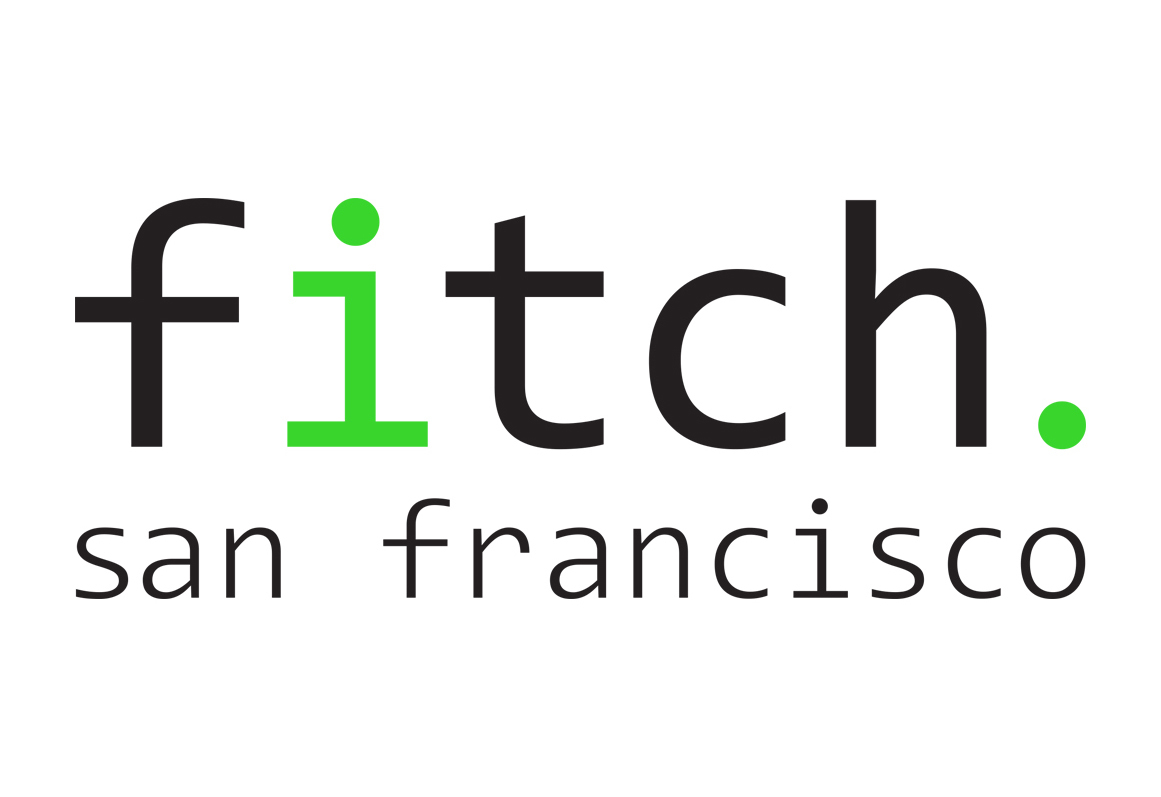 Fitch San Francisco
